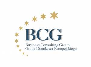www.bcgconsulting.pl