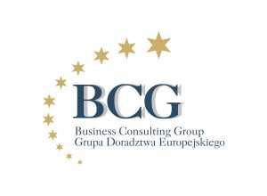 www.bcgconsulting.pl
