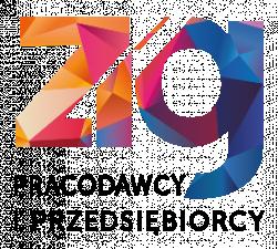 www.zig.pl