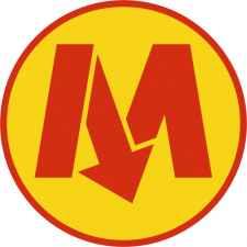 www.metro.waw.pl