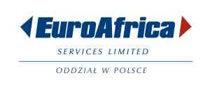 www.euroafrica.com.pl