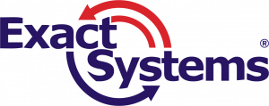 www.exactsystems.pl