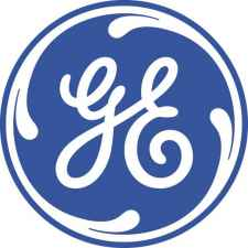 www.ge.com/pl/