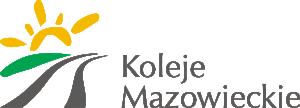 www.mazowieckie.com.pl