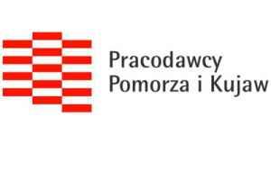 www.pracodawcy.info.pl