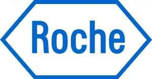 www.roche.com