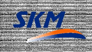 www.skm.warszawa.pl