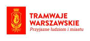 www.tw.waw.pl
