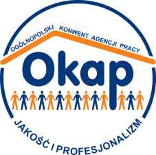 okap.org.pl