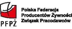 www.pfpz.pl