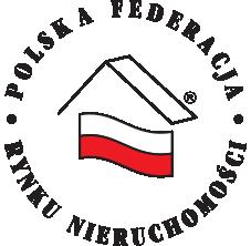 www.pfrn.pl