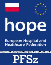 www.federacjaszpitali.pl