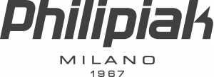 www.philipiakmilano.pl