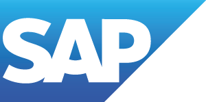 www.sap.com