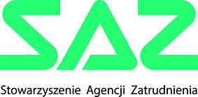 www.saz.org.pl