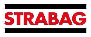 www.strabag.pl