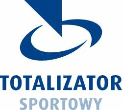www.lotto.pl