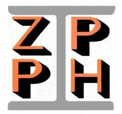 www.zpph.pl
