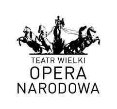 www.teatrwielki.pl