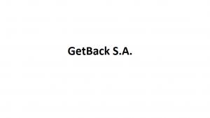 https://www.getbacksa.pl/
