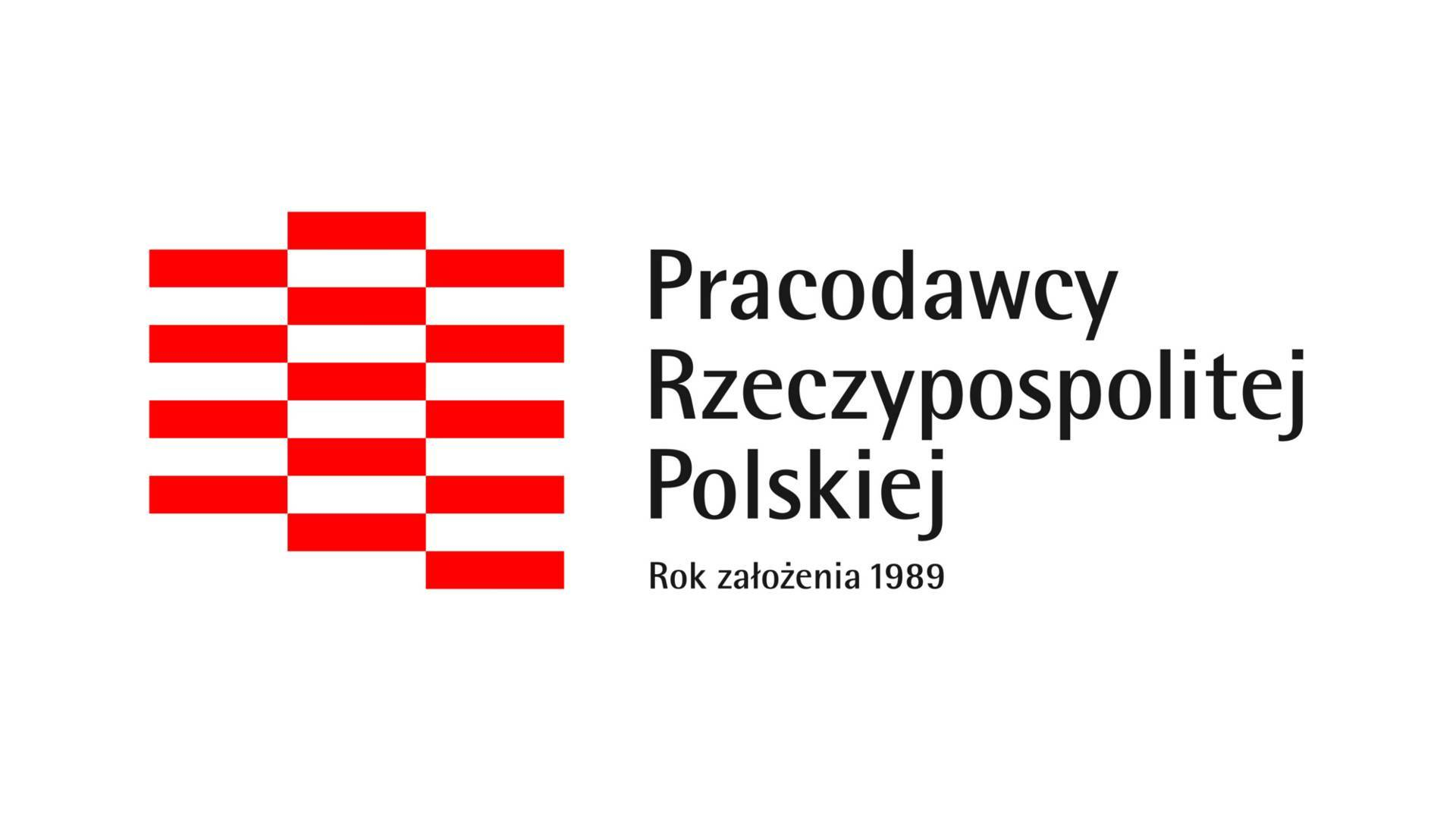 Employers of Poland