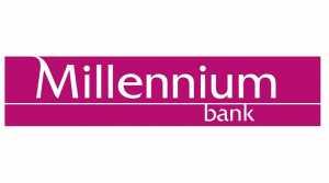 https://www.bankmillennium.pl/
