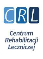 www.crl.net.pl