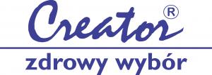 www.creator.wroc.pl/