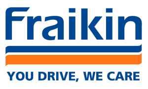 http://fraikin.pl/