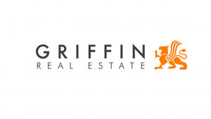 www.griffin-re.com/pl/