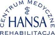 www.hansa-rehabilitacja.pl