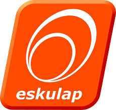 www.eskulap-losice.pl