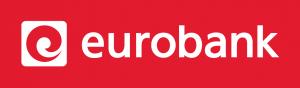 www.eurobank.pl
