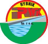 www.pwik-rybnik.pl