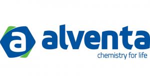 www.alwernia.com.pl