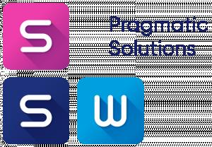 www.ssw.solutions/en/