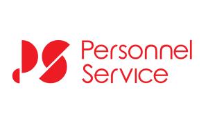 www.personnelservice.pl/en