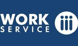 www.workservice.pl