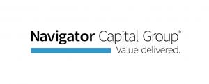 www.navigatorcapital.pl/en/