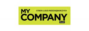www.mycompanypolska.pl