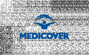 www.medicover.pl