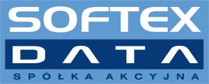 www.softexdata.pl